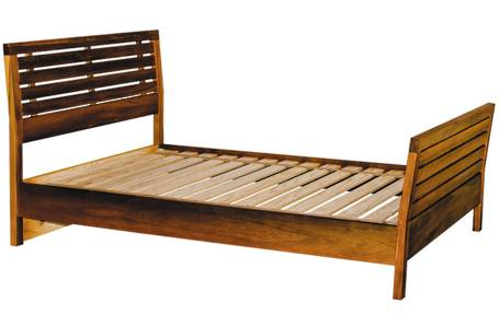 Riverwood Slatted Bedstead