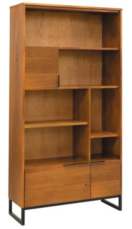 Matai Bay 1000 Display Cabinet