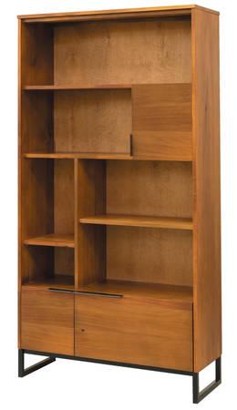Matai Bay 1000 Display Cabinet
