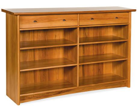Verso 1600 x 1030 Bookcase