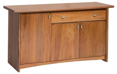 Verso 1500mm Buffet