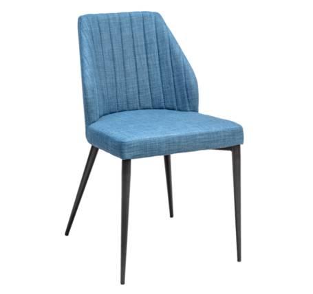 Brooklyn Dining Chair - Dusk