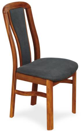 Olsen Padded Back Chair