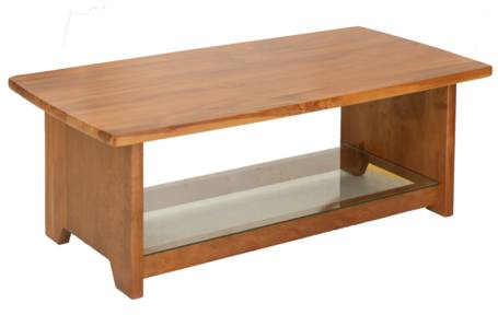 Akaora Coffee table 1200mm