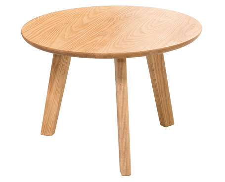 Arco 700 Round Coffee Table