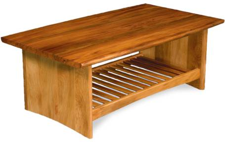 Verso 1200 Coffee Table