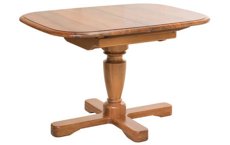 Opera 1200 Extension Dining Table