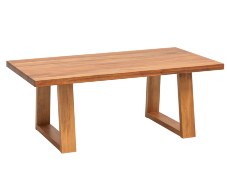 Haast Coffee Table
