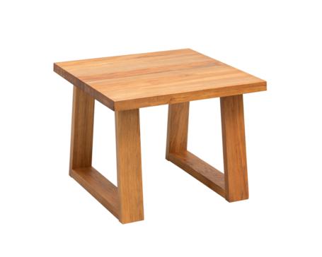 Haast Lamp Table