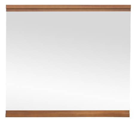 Matai Bay Dresser Mirror