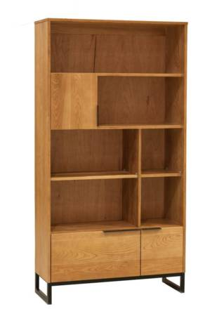 Wyuna Bay 1000 Display Cabinet