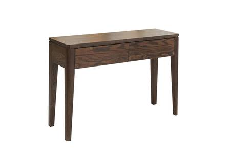 Belmont 2 Drawer Hall Table