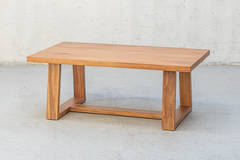 Haast Coffee Table