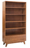 Arco 1900 Bookcase