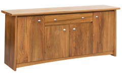 Verso 1900mm Buffet