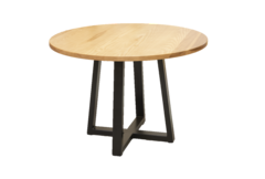 Thorndon 1100 Round Table