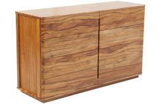 Solaris 8 drawer Lowboy