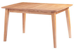 Arco 1300 Extension Table