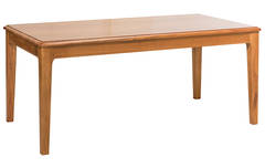 Opera 1800 Fixed Dining Table