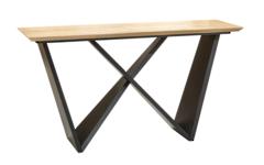 Grado Hall Table - Square Top