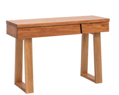 Haast 1200 Hall Table