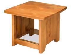 Akaora Lamp Table 600mm