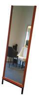Matai Bay Cheval Mirror