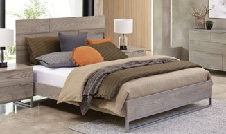 Ash-Cove-Queen-Bed-Frame-689