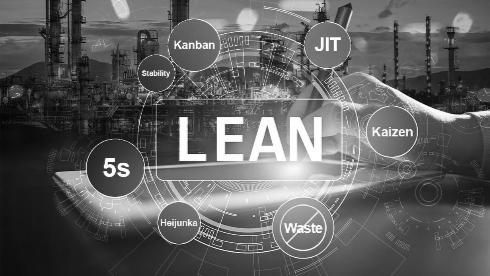 lean-464-138