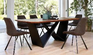 Grado-Dining-Table-141