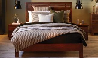 Riverwood-Queen-Bed-Frame