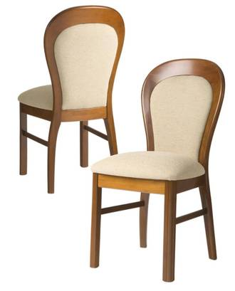 Hindon Dining Chair