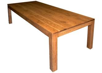 Crete Dining Table