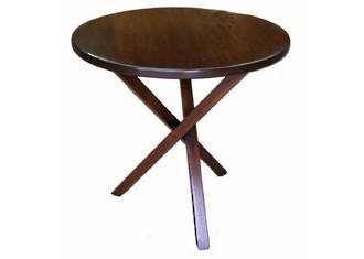 Dallas Side Table