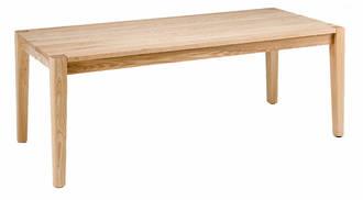 Kapiti Dining Table