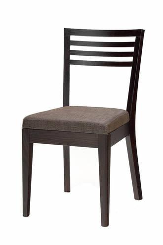 Kapiti Ladderback Dining Chair