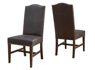 Montpellier Monaco Dining Chair