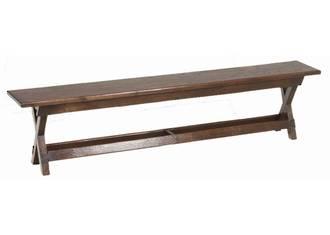 Sawbuck Form