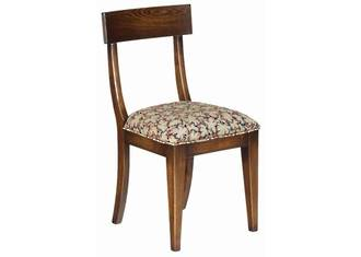 Settle Chair