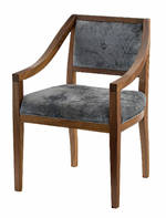 Hampton Carver Chair
