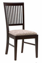 Montpellier Provincial Dining Chair