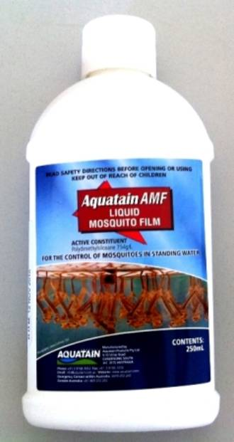 Aquatain 250ml