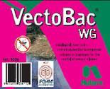 VectoBac WG 500gm