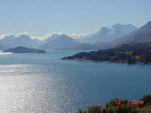 Lake Wakatipu.jpg