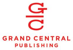 gcp logo-548