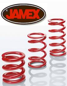 CALDINA 1993-1999 JAMEX SUPERLOW KIT $299
