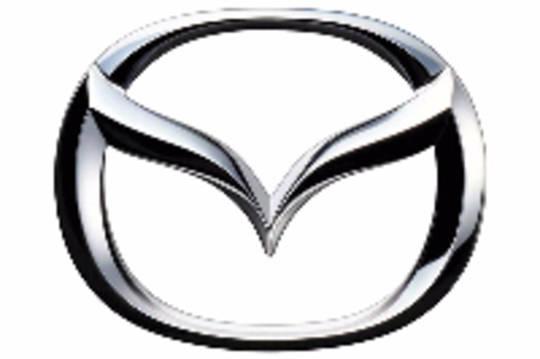 Mazda 3 Axela 2013- BM/BN chassis