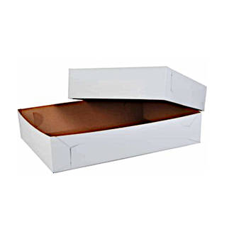 Full Slab Box 864x462x150mm Single