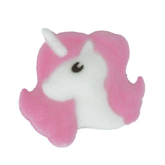 Little Unicorn Dec-ons  Sugar 35mm (Box 80) - SOLD OUT