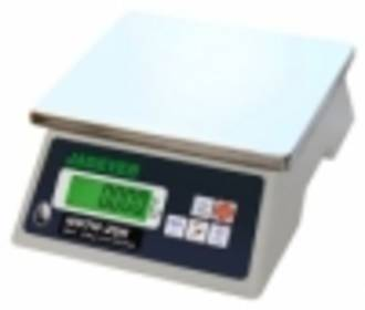 Jadever Scale, 20kg - Non-trade